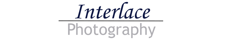 Interlace Photography